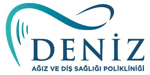 Dent Deniz | Deniz Ağız ve Diş Sağlığı Polikliniği